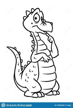 Cartoon Dragon Coloring Page Cartoon Dragon Coloring Page. Cartoon Dragon Coloring Page. Dragon Coloring Pages in dragon coloring page Green Cheerful Dragon Animal Fairy Tale Character Cartoon Cartoon Coloring Pages, Coloring Book Pages, Maleficent Dragon, Dragon Coloring Page, Cartoon Dragon, Baby Dragon, Drake, Fairy Tales, Cartoons