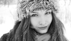 WINTER by ~Malgorzatawiatr on deviantART