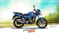 #Bikecomparison is the best way to zero in on a choice. Bajaj auto will help you in comparing bikes.http://goo.gl/IQdAf