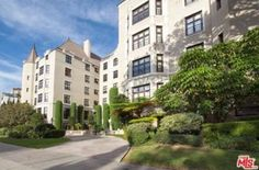 Country Club Manor 316 N Rossmore Ave APT 601, Los Angeles, CA 90004 is Off Market | Zillow