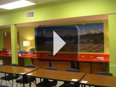 Give Your Space the Right Design | Edutopia
