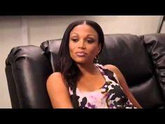 R&B Divas LA Season 3 Episode 3 (Full Episode)