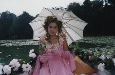 Mirakel   (Natasha Arthy, DK, 2000)