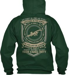 Seabee Limited Edition