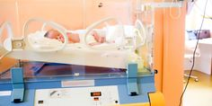 travel nursing jobs california neonatal nicu