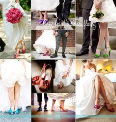 chaussures-de-mariée-flashy