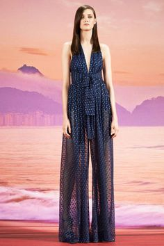 Gucci Resort 2014
