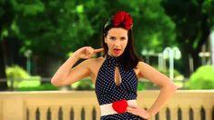 Solamente Vos - La ilusión de Juan: Bailar y cantar como Miranda
