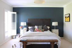 Master Bedroom On Pinterest Barn Siding Headboards And Master Bedrooms