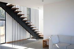Galería de Casa en Panel SIP / Alejandro Soffia + Gabriel Rudolphy - 6
