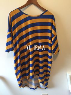 """XL Irma.   Shipping is $3.50 for one item or $7 flat rate for 2+ items. Please comment """"SOLD"""" and message me with your state of residence and email address for me to send you an invoice.   Visit me at https://www.facebook.com/BrookieBLuLaRoe/"""