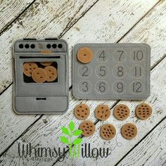 Washer Sock Match Felt Board ITH Embroidery от WhimsyWillowEmb make up products Washer Sock Match Felt Board ITH Embroidery Design Diy Quiet Books, Baby Quiet Book, Felt Quiet Books, Toddler Activities, Activities For Kids, Indoor Activities, Sensory Book, Quiet Book Patterns, Busy Book