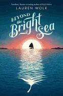- Winner of the 2018 Scott O'Dell Award for Historical Fiction - From the bestselling author of Newbery Honor–winner Wolf Hollow, Beyond the Bright Sea is an acclaimed best book of the year.An NPR Best Book of the Year New Books, Good Books, Books To Read, Amazing Books, Best Children Books, Childrens Books, Summer Reading 2017, Summer Books, 2017 Summer