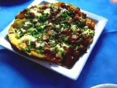 Veggie Frittata  - How to make bacon potatoes frittata recipes easy and ...
