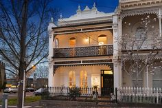 1000 Images About Heritage Architecture Residential