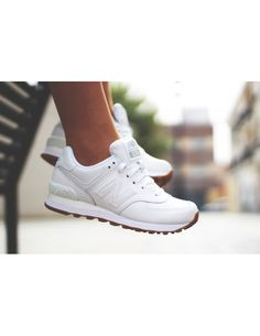 Zapatillas New Balance 574BAA