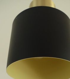 1950s wall light by
