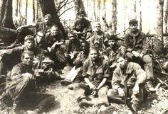dak to vietnam | Dak To November 23, 1967 32 up the hill, thirteen left 173rd Airborne