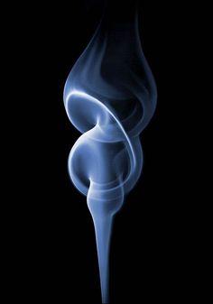 Thomas-Herbrich-Smoke-5