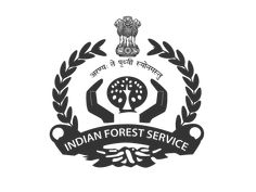 IFS Notification 2015 :- http://privatejobshub.blogspot.in/2012/03/ifs-online-application-form-2012-ifs.html  Union Public Service Commission has released IFS Notification 2015 for those candidates, who are going to appear in Indian Forest Service Examination which will be held on 23rd August, 2015.