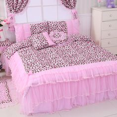 Cheap Bedding Sets on Sale at Bargain Price, Buy Quality comforter sets queen size, comforter cover queen, comforter sets for kids from China comforter sets queen size Suppliers at Aliexpress.com:1,Material:100% Cotton 2,Wedding Bedding Type:Wedding Four-piece Kit 3,Style:Princess 4,Color Fastness (Grade):National Standards 5,The Sheet Size of bed:180cmX (range 200-220) cm