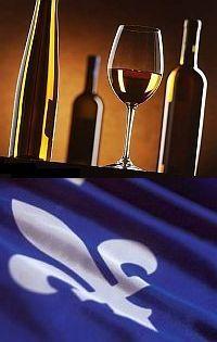 Le vermouth du Vignoble Val Caudalies est la star du terroir dans les Fidèles de Bacchus avec un score de 88/100! Wow!  #agrotourisme #terroiretsaveurs #cidre
