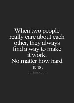 Strong Relationship Quotes Magnificent On Relationships  Quotes And Sayings  Sayings & Quotes ღ . Design Ideas