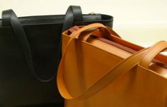 Sophie groß Belt, Tote Bag, Accessories, Products, Dime Bags, Leather, Belts, Carry Bag, Tote Bags