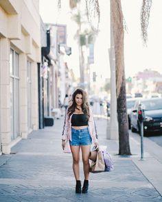 Adelaine Morin (@adelainemorin) • Instagram photos and videos