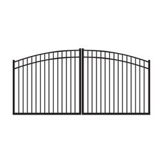 1000 Images About Pipe Gate And Fence On Pinterest