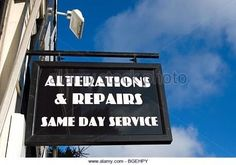 Alterations Specialists, Cutter , Clothing repairs, Zips,Sewing Designs,Clothier Tailors.Wardrobe consultant , ad-visor ,specialist, cut to size , allalterations done while you wait ,The Tailor of Pretoria Tokkie