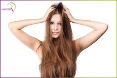 """Saçlarınız mı dökülüyor? Cansızlar mı? """"#Mezoterapi"""" uygulaması saç dökülmelerinde en etkili ve önemli tedavi yöntemlerinden biridir. Saçların fizyolojik yapısında olan incelme ve zayıf düşme durumlarında saç diplerine uygulanan tedavi ile saçın güçlenmesi sağlanır. İletişim için; (0216) 384 62 62 (0216) 384 80 62"""