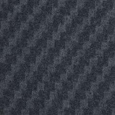 Gray Solid Novelty Knit - Novelty - Jersey/Knits - Fashion Fabrics