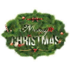 http://amzn.com/B016WYYOK4  Perfect Christmas Wall Decoration For Upcoming Holidays. Only $14.95