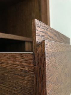 Design by Koldo&Co. Joinery Details, Bespoke, Projects, Diy, Furniture, Design, Home Decor, Taylormade, Log Projects