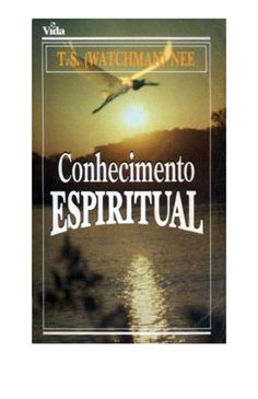 E-book digitalizado por Levita Digital, com exclusividade para o…