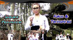 """JpiVLOG _ Tirta Yatra """"Pura Bukit Dharma Durga Kutri"""""""