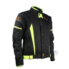 Motorcycle Racing Jacket Fashion Motocross Protective Gear Body Armour Protect Riding Clothing https://www.amazon.co.uk/dp/B073VJRZ89