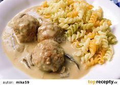 Risotto, Meat, Chicken, Ethnic Recipes, Food, Essen, Meals, Yemek, Eten