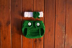 Excited to share the latest addition to my #etsy shop: Baby Girl St Patrick Cowboy Baby Clothes, Newborn Boy Clothes, Baby Outfits Newborn, Baby Boy Outfits, Baby Boy Beanies, Baby Girl Hats, Baby Girl Headbands, Crochet Baby Clothes, Crochet Baby Hats