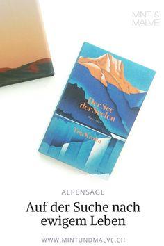 Tim Krohn entfaltet in seiner Alpensage Happy, Mint, Inspiration, Movie, Reading Books, Books For Kids, Life And Death, Great Books