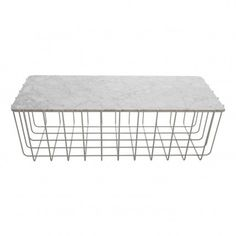 Urban Mode :: Furniture :: Occasional Tables :: Coffee Tables :: Scamp Large Table
