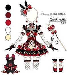 Dress Design Sketches, Fashion Design Drawings, Komplette Outfits, Anime Outfits, Fantasy Character Design, Character Design Inspiration, Anime Girl Dress, Drawing Anime Clothes, Clothing Sketches