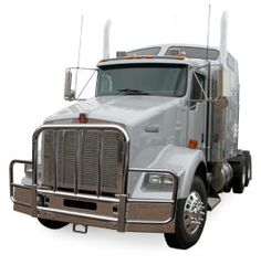 Flatbed Trucking Companies (FlatbedTrucking) on Pinterest