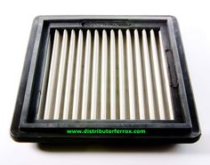 Filter Udara Ferrox Untuk Honda New Jazz