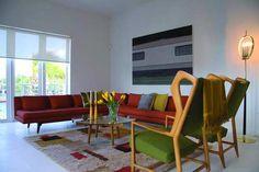 salas modernas salas minimalistas muebles para salas fotos de decoración  diseno de salas