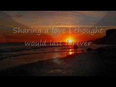 ▶ Patrizio Buanne - A Man Without Love - (With Lyrics) - YouTube