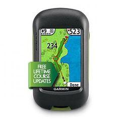 Garman G3 Approach GPS $149.96 http://www.dealtrackergolf.com/