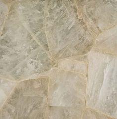Caesarstone+Quartz | Caesarstone Concetto   8200 Ice Quartz