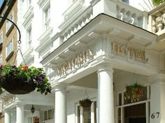Look for Cheap Hotels in Victoria London http://victoriainnlondon.tumblr.com/post/125167809779/look-for-cheap-hotels-in-victoria-london